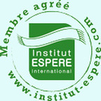 Institut ESPERE International